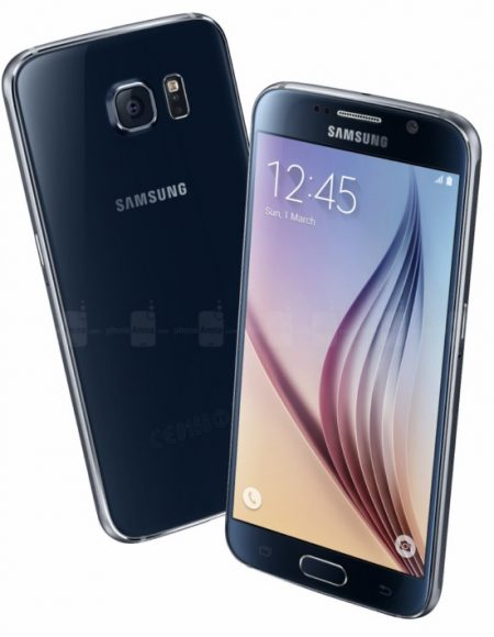 Samsung-Galaxy-S6-obzor-4-450x580