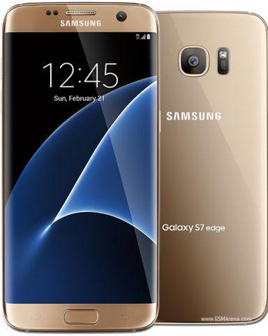 samsung-galaxy-s7-edge-usa1-384x480
